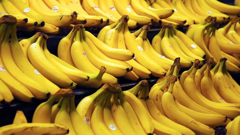 banane-wikipedia