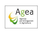 AGEA logo