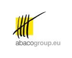 AbacoGroupEu logo