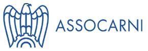 Assocarni logo
