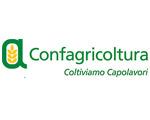 logo-confagricoltura_ita