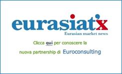 eurasiatx