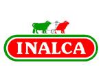 Inalca logo