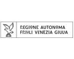 Regione Friuli Venezia Giulia logo