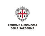 Regione Sardegna logo