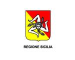 Regione Sicilia logo