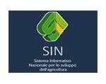 SIN logo