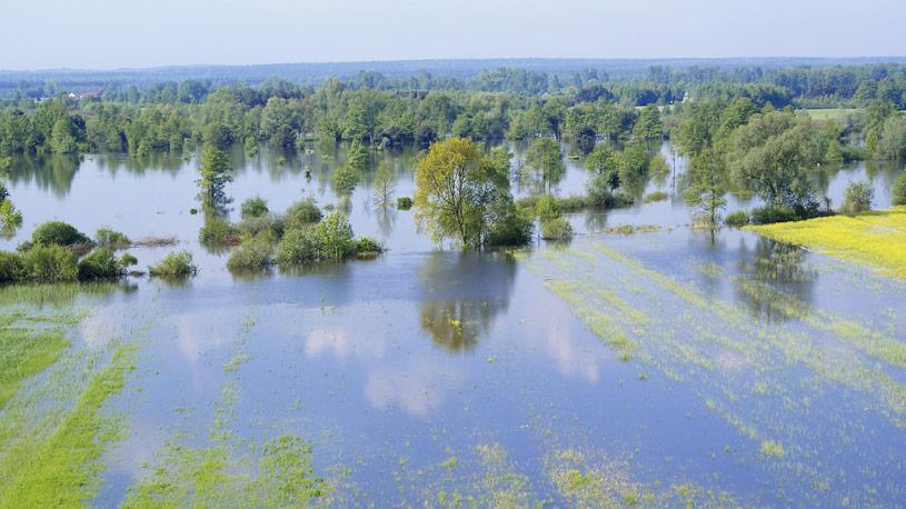 alluvione-dissesto-idrogeologico-01-euroconsulting
