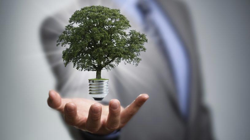 energie-rinnovabili-2-euroconsulting