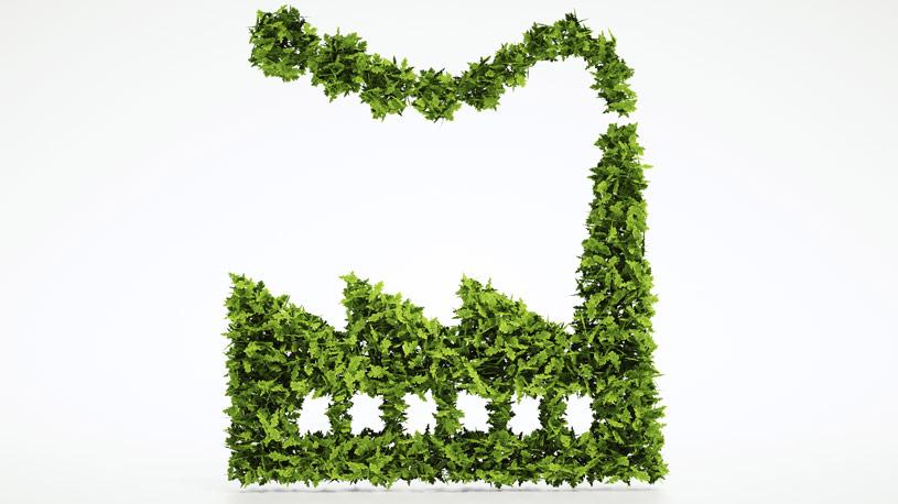 green-economy-euroconsulting