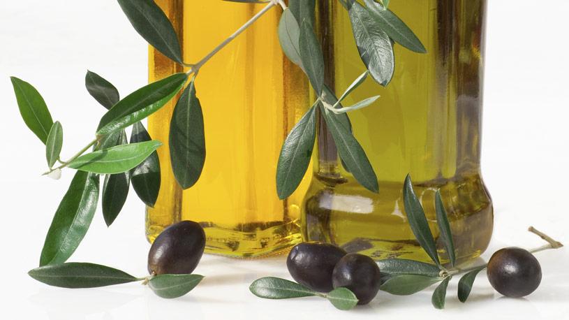 olio-oliva-extravergine-euroconsulting