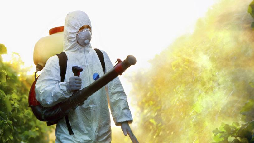 pesticidi-produzione-vegetale-03-euroconsulting