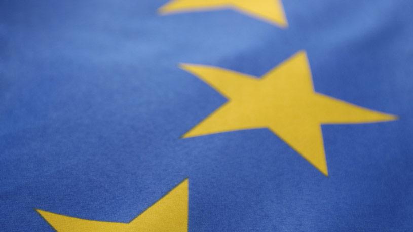 politiche-unione-europea-01-euroconsulting