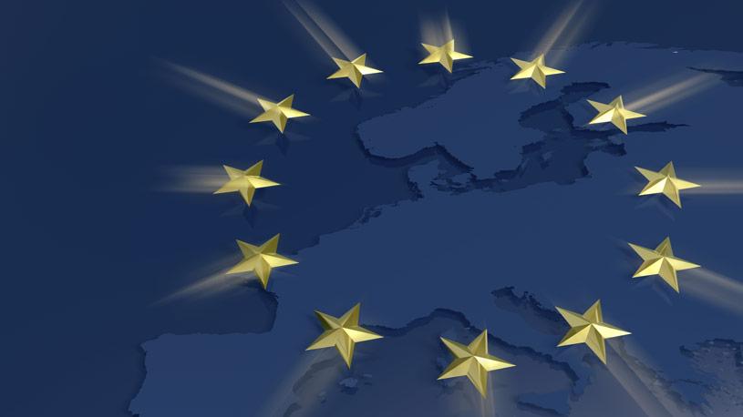 politiche-unione-europea-02-euroconsulting