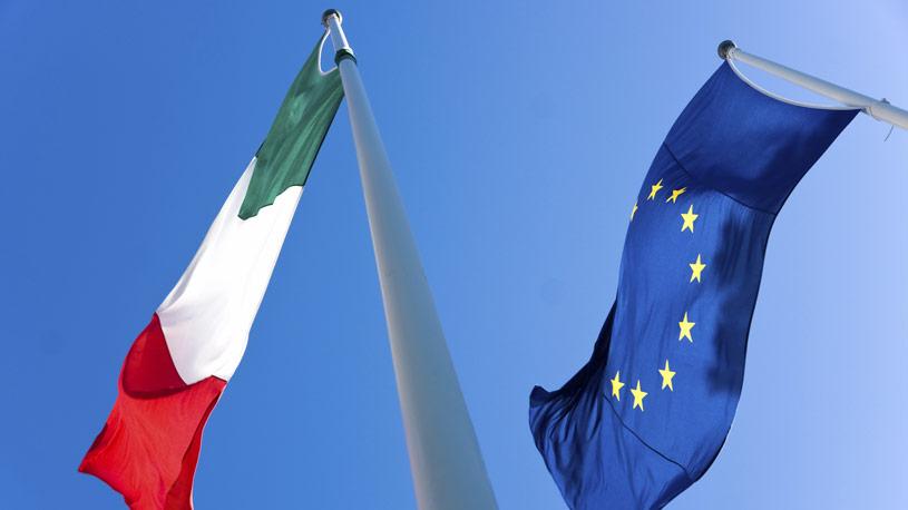 politiche-unione-europea-03-euroconsulting
