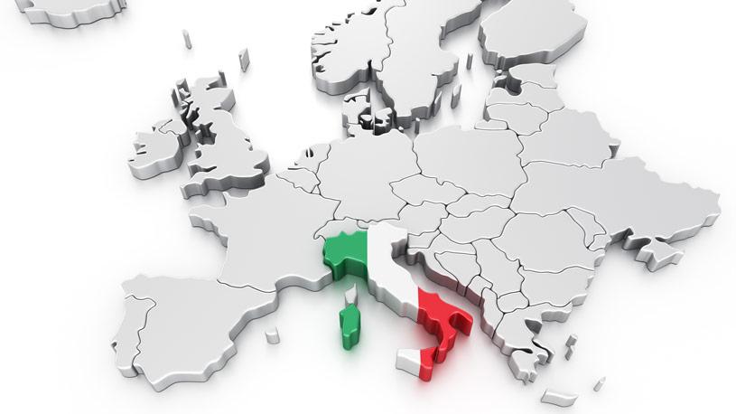 politiche-unione-europea-05-euroconsulting
