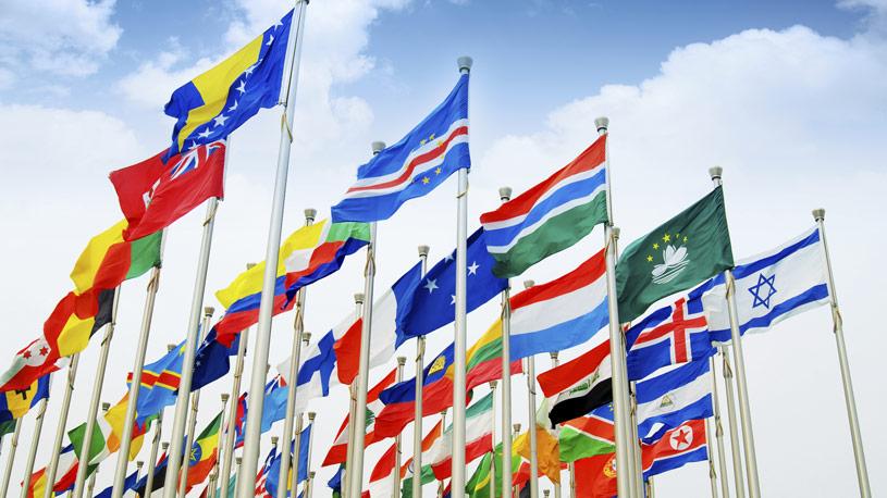 politiche-unione-europea-08-euroconsulting