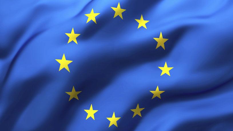 politiche-unione-europea-18-euroconsulting
