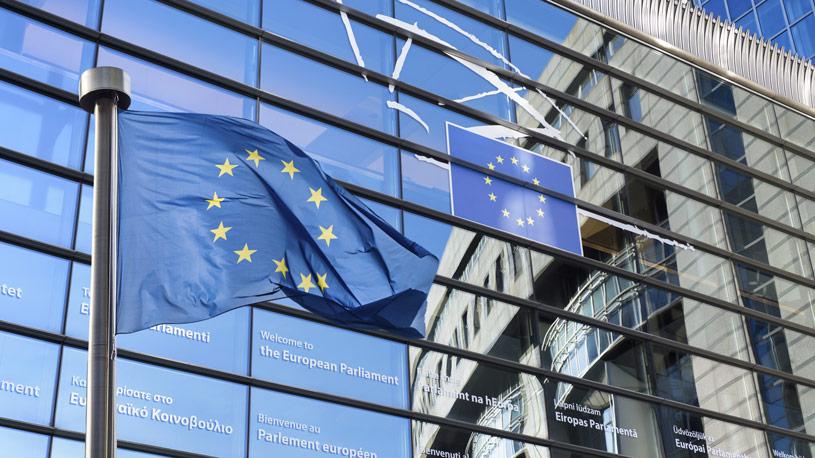 politiche-unione-europea-23-euroconsulting