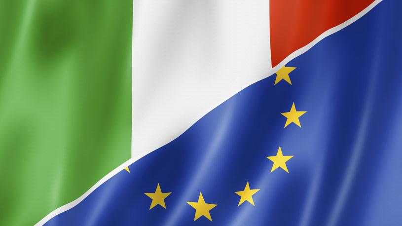 politiche-unione-europea-24-euroconsulting