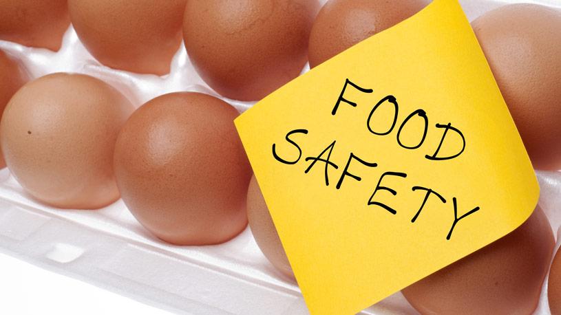 sicurezza-alimentare-02-euroconsulting