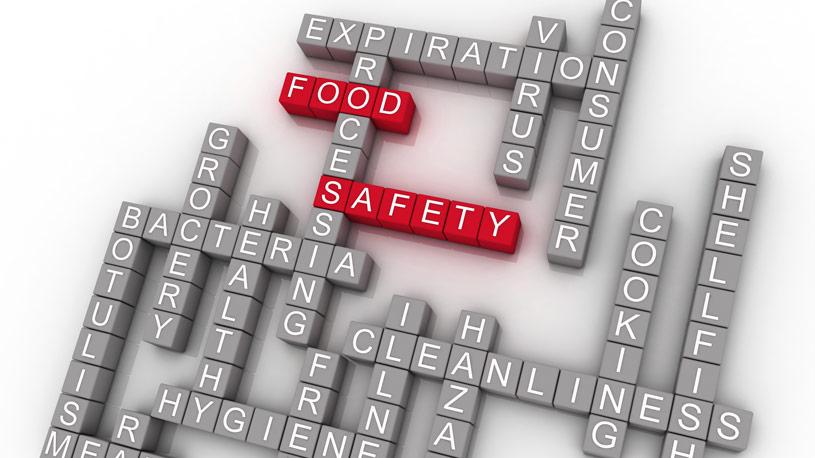 sicurezza-alimentare-03-euroconsulting