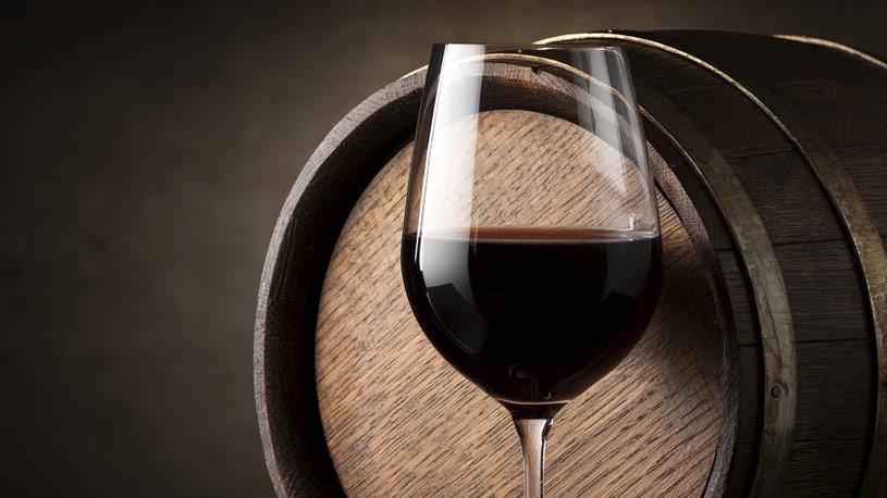 vino-euroconsulting