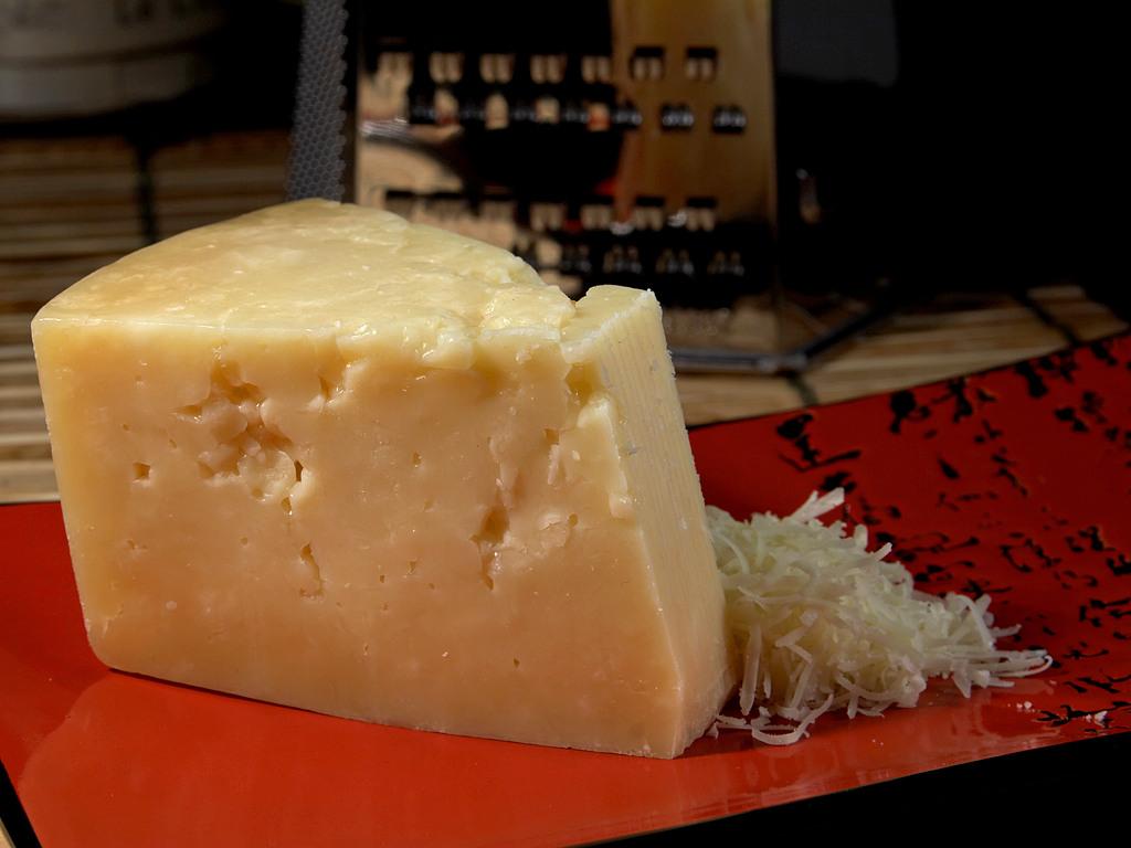 Cheese_290915