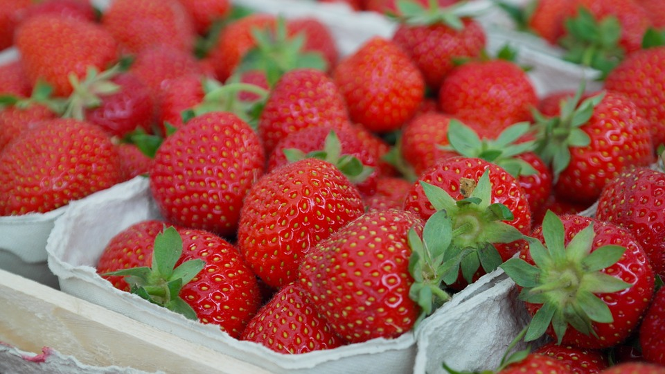 strawberries-823782_960_720