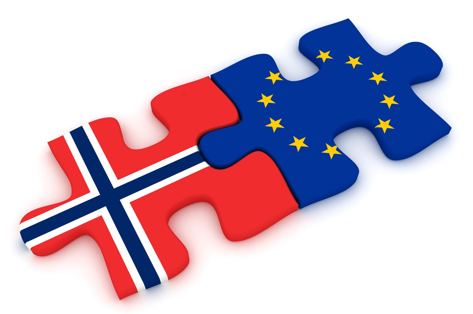 Norway-EU