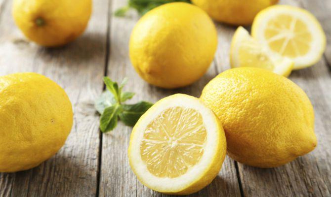 limone-femminello-del-gargano