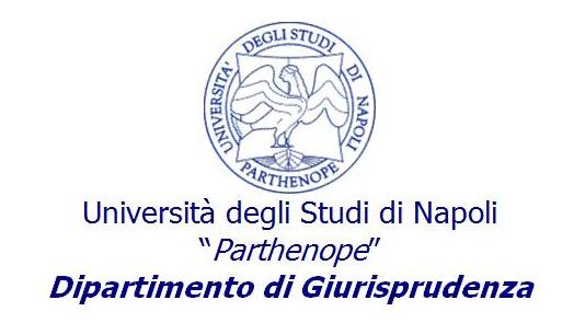Uni Napoli