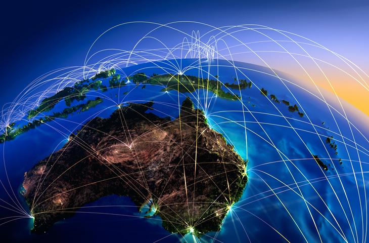 australia-apertura_ok