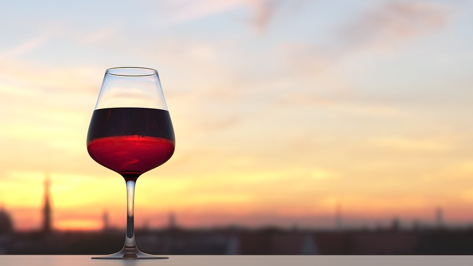 wine-1495859_960_720