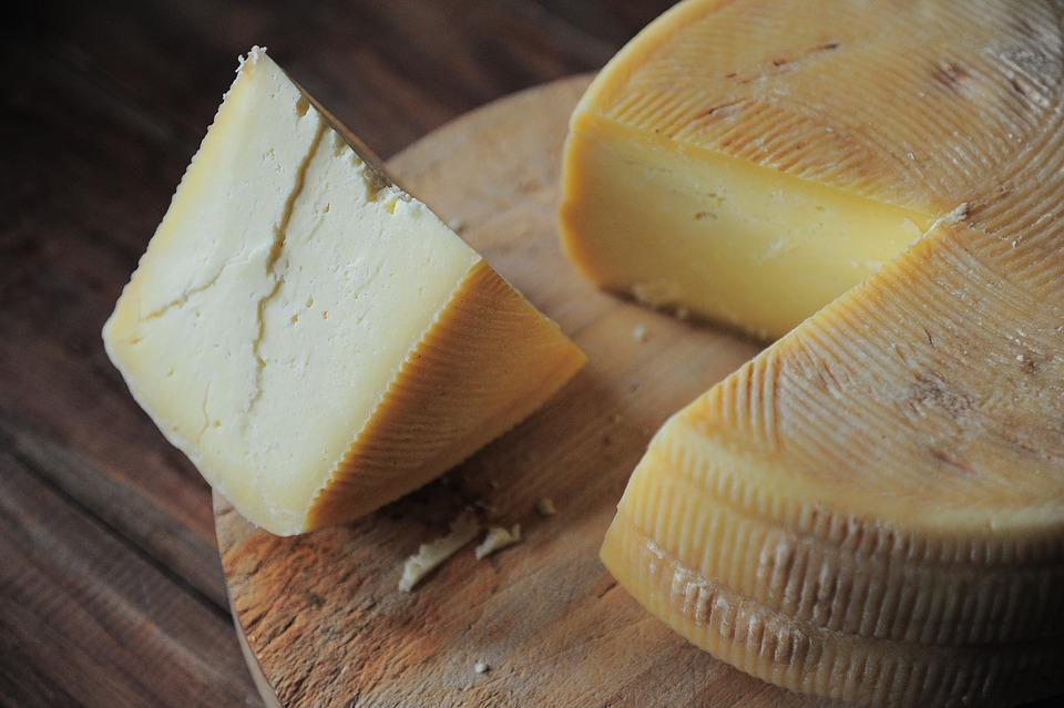 cheese-3463368_960_720