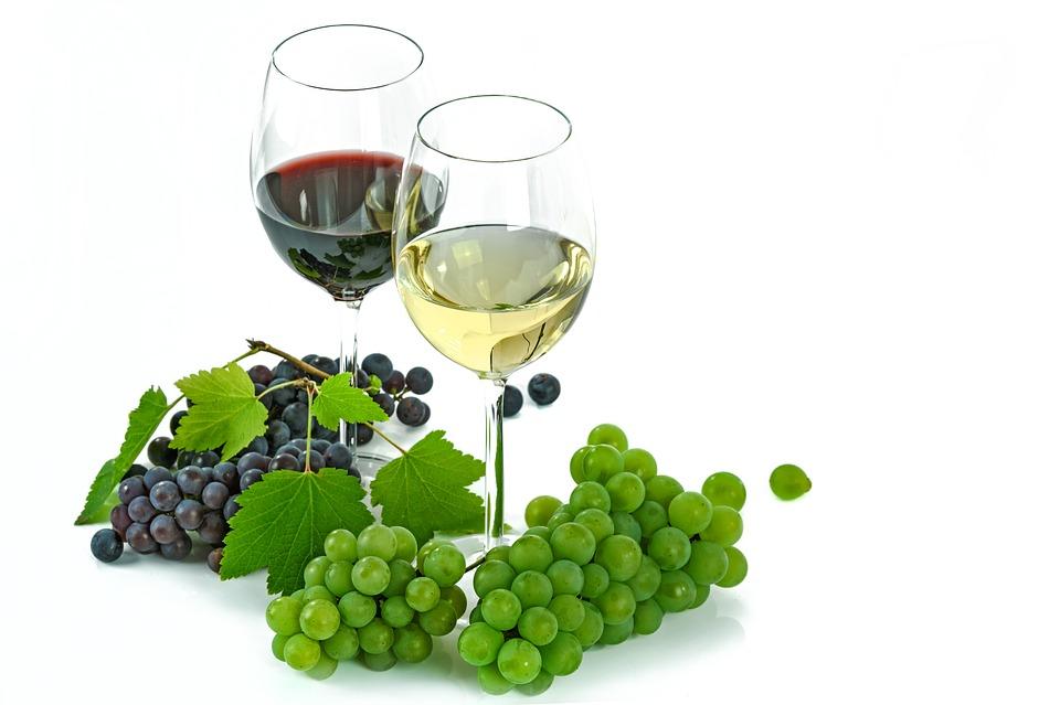 wine-1717650_960_720