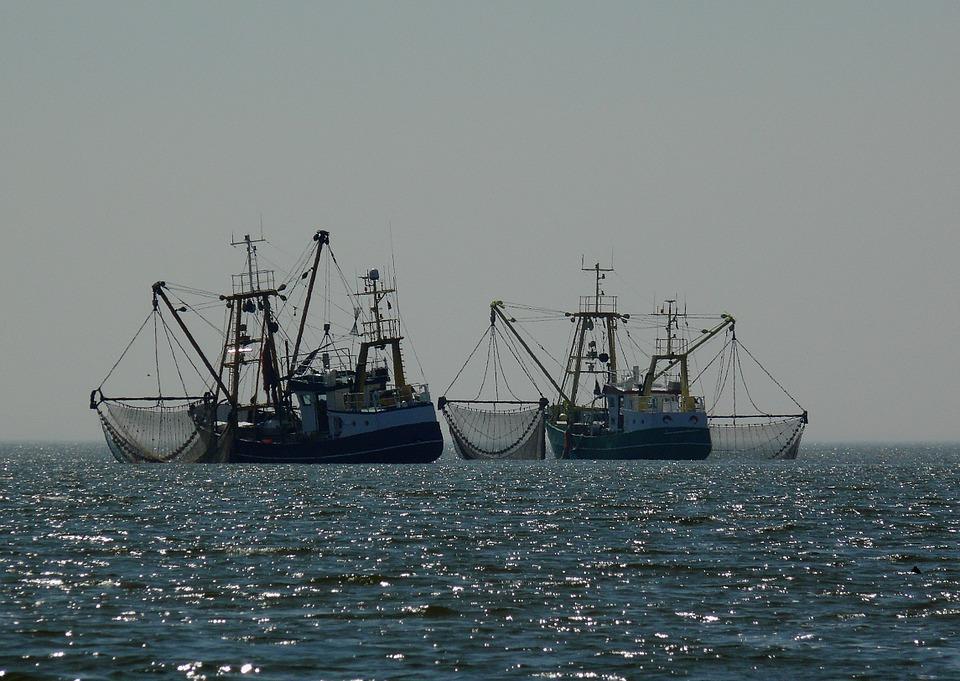 boats-1039093_960_720