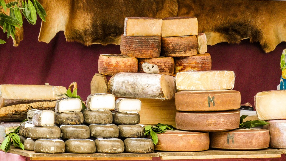 cheese-3373604_960_720