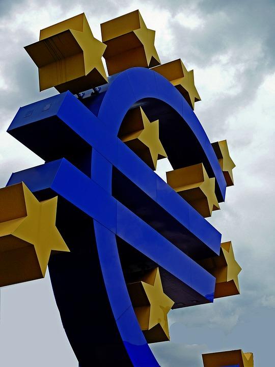 euro-1994098_960_720