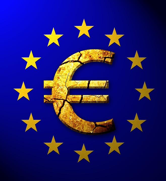 euro-371330_960_720