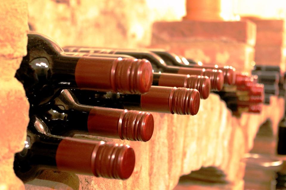 wine-504494_960_720