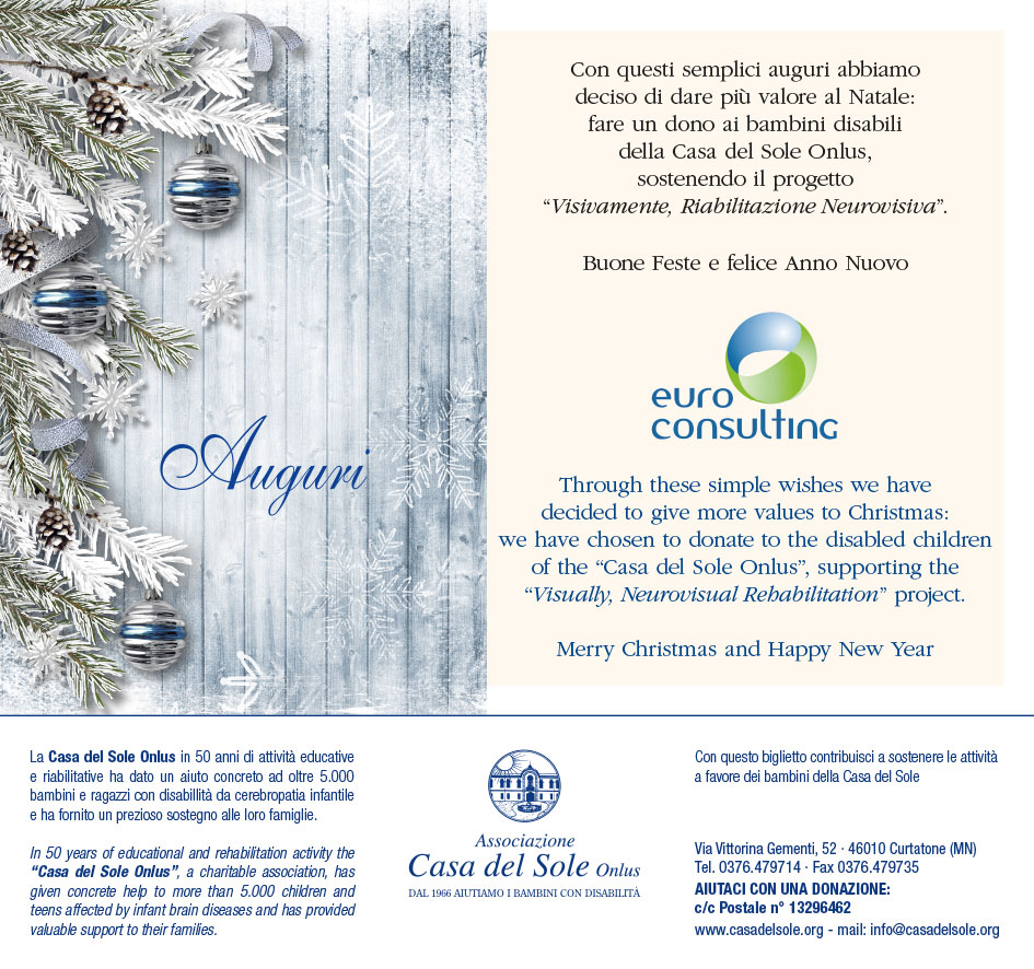 Natale 2019_Euroconsulting