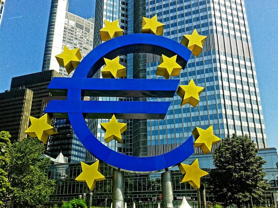 euro-165852_960_720