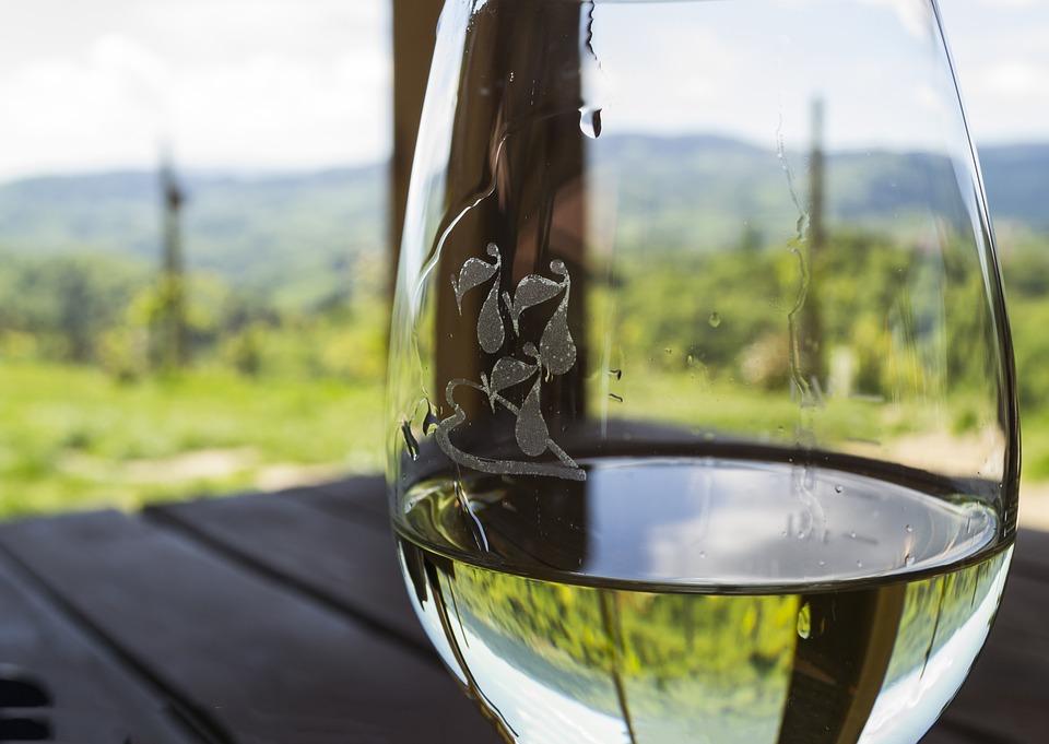 wine-2392978_960_720