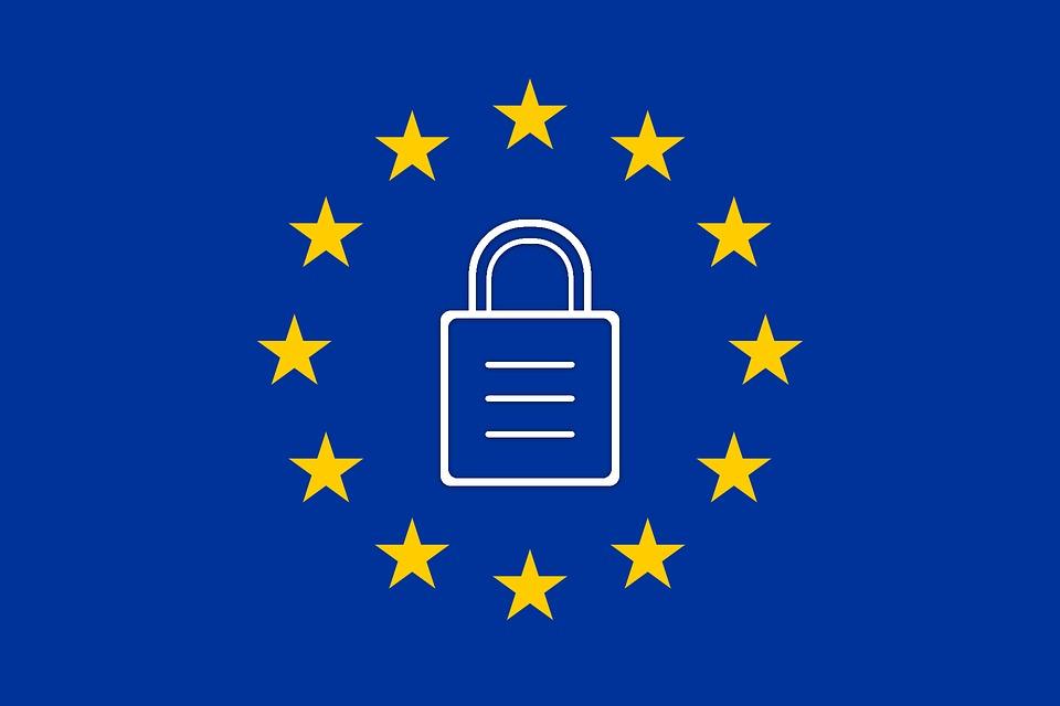 europe-2021308_960_720