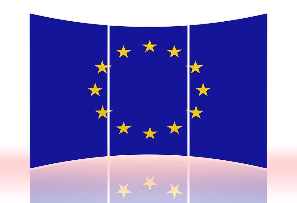 european-1067054_960_720