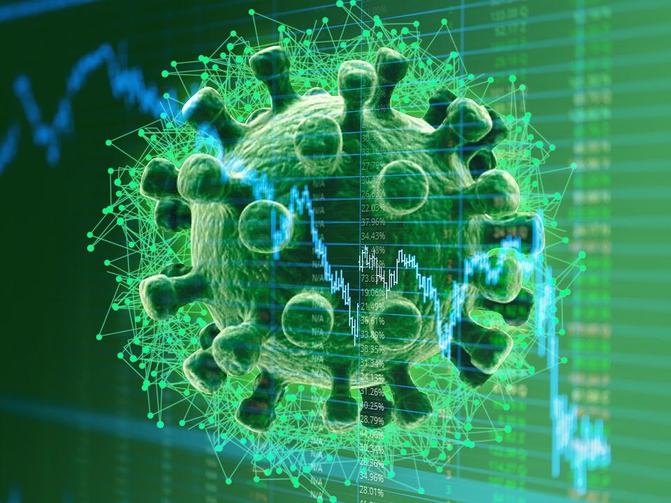 virus-5115043_960_720