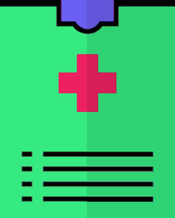 medical-5118706_960_720