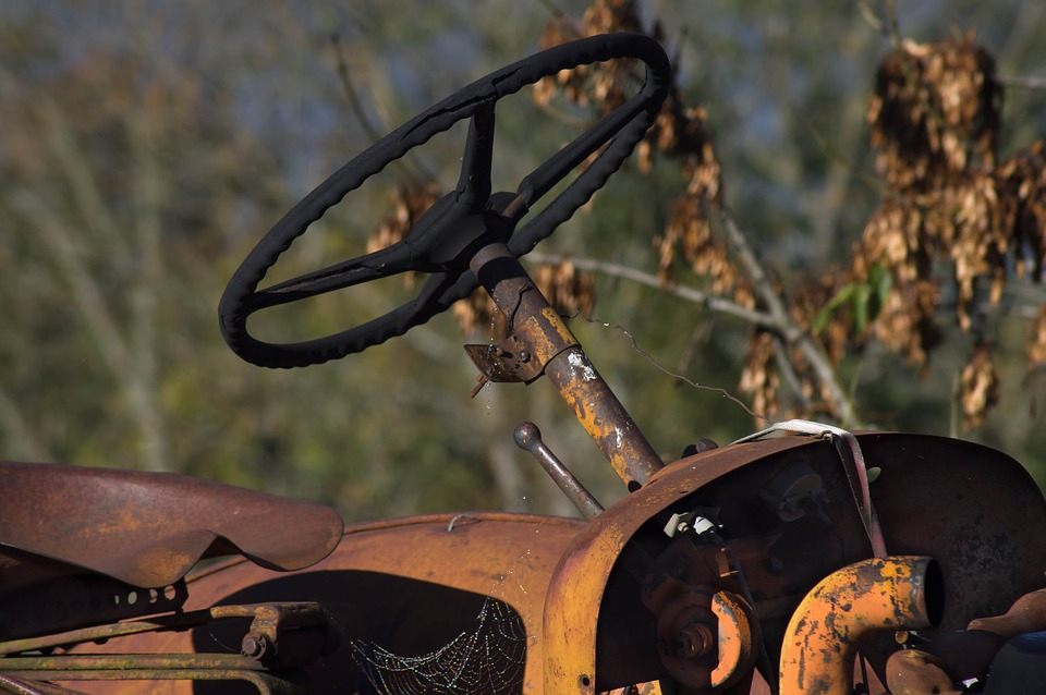 tractor-3763729_960_720