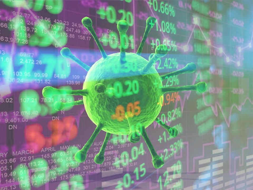 virus-5115036_960_720
